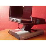 Lap Top, Partes...hp Dv6700 Y Compac Presario C500