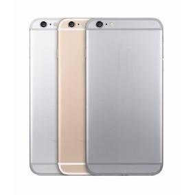 Celular Phone6 _i6 Plus Goo Android Original Metalico
