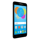 Celular Libre Alcatel Pixi 4 - 5.5 8gb 12mp/8mp 3g