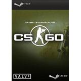 Counter Strike Global Offensive Codigo Steam