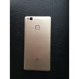Celular Huawei P9 Lite Dorado