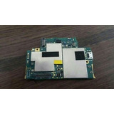 1 Placa Mae Logica Xperia Z3 D6633