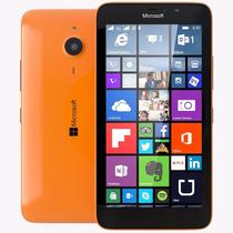 Nokia Lumia 640 Xl Nuevo Telcel Movistar Libre Camara 13mpx