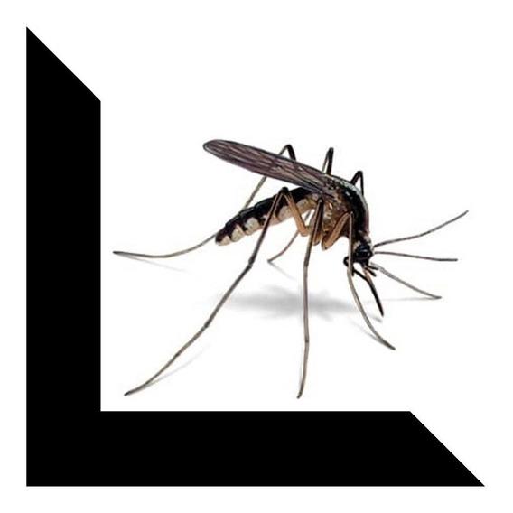 Kit 3 Unid. Repelente Mosquitos Ultrasonido Antialergico 220