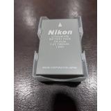 Nikon En-el9a Batería Recargable De Iones De Litio