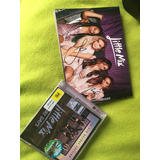Little Mix - Glory Days (cd+ Dvd)+ Autografo
