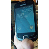 Telefono Galaxy Fit 5670l