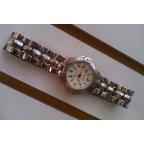 Reloj De Pulso Para Caballero Paul Jardin