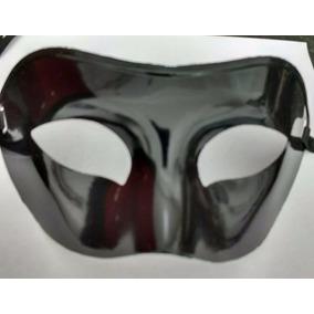 Máscaras 50 Tons Fantasia Baile Festa Sexy Teatro Carnaval