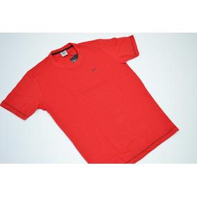 Camiseta Original Vw Fox - Apr057002t