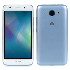 Huawei Y5 Lite 2017 8 Gb 8+5mp 4g Nuevo Envio Gratis Msi