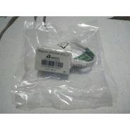 Microfiltro 1 Adsl Simples Magcom Linha / Extensão
