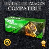 Unidad Imagen Compatible Samsung Scx-d6555a Drum Envio Grati