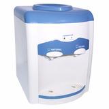 Bebedouro Refrigerado Eletronico De Mesa-gelada/natural 220v