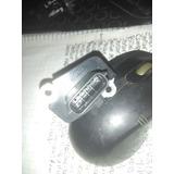 Sensor Maf Nissan Versa/altima/passat 13-15