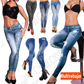 Slim Leggings Jeggings Leggins Leggins Legin Legins