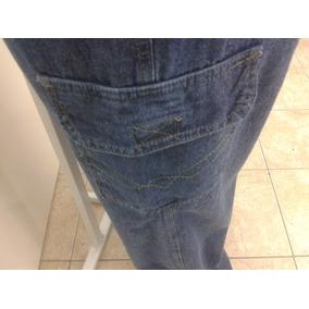 Calça Jeans Elástico Promoção Especial Dia Dos Pais