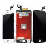 Display Lcd + Touch + Tela Iphone 6s Original Frete Grátis