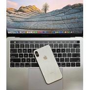iPhone XS 256 Gb Usado En Perfecto Estado Original