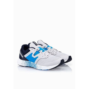Zapatos Asics Chaussures de course Chaussures , Ultimas Colecciones Ss12 de Ss12 Zapatos 071c45e - mwb.website