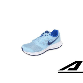 02a297a09 Tenis Nike Downshifter 6 Menina - Calçados