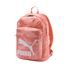 Mochila Puma Originals -dx
