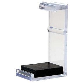 Clip Para Cartuchos + Fita Blue Tape Esponja 87 Unidades Top