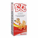 Pipi Dog Adestramento Sanitário Cães Ideal Para Filhotes