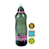Relaj Shape Botella De Agua: En Forma De Seguridad Para...