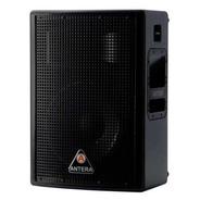 Caixa Passiva Ts 400 Fal 10 Pol 220w Pa/monitor/fly - Antera