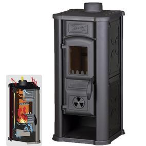 Calefactor Estufa Tim System (modelo Diana)