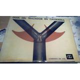 Calderas Manual Del Trazador De Caldederia De Val Lorenzo