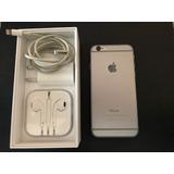 Iphone 6 32gb Usado