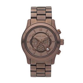 Relógio Michael Kors Mk 5542 (lançamento) - Relógios De Pulso no ... 73e8036b18