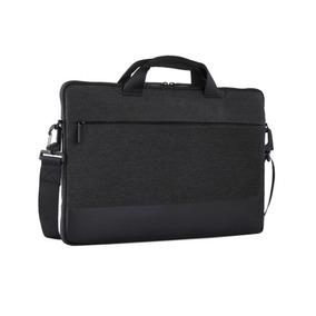 Capa Para Notebook Dell 14 Professional Cinza