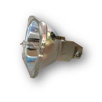 Lampara Proyector Foco Cañon Nec Np100 Np101 Np200 A Np10lp