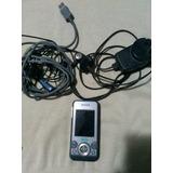Celular Sony Ericsson No Funciona