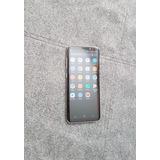 Smartphone Samsung Galaxy S8 Plus Desbloqueado
