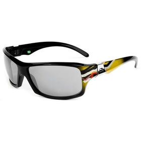 Oculos De Sol Mormaii Lagoa Mx 34402409 Lente Cinza Flash 89c030699f