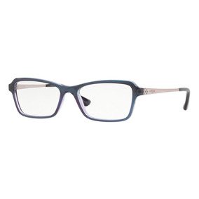 Armacao De Oculos Lilas Vogue - Óculos no Mercado Livre Brasil 184c98f4be