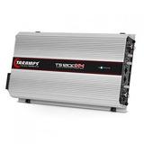Taramps Ts1200x41ohm 1200w 4 Ch 1 O Car Amp