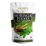 Moringa Polvo Premium 1 Kg