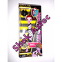 Operetta Roller, Patines Monster High Nueva!