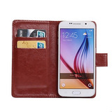 Funda Galaxy Grand Max/fame Lite/core 04724115