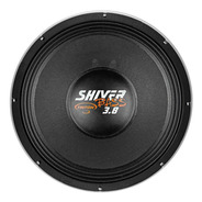 Woffer Profissional Shiver Triton 3.8k 3800w 1900w Rms Branc