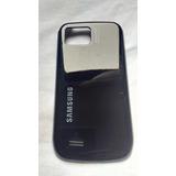 Tapa Trasera De Samsung Omnia Ii I8000