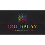 2 Ingressos Show Coldplay Sp Allianz 08/11/17 Pista Comum