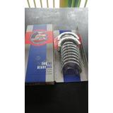 Concha De Bancada Para Ford 302 010/020/030/040