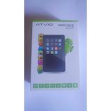 Tablet Atvio Smart Pad 2