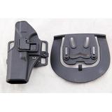 Funda Izquierda Glock 19 25 Pietro Beretta Taurus (a Pedido)